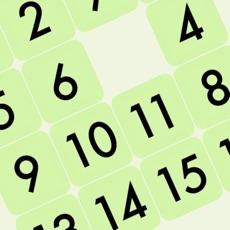 Activities of GOF Puzzle