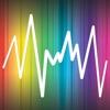 Mic Spectrum Analyzer