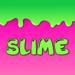 33.Slime Simulator Games