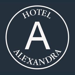 Hotel Alexandra Copenhagen