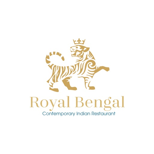 Royal Bengal Restaurant