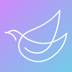 45.Wethaq : Invitation App