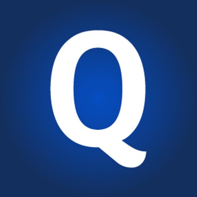Qualitas auto seguros en app store for Oficina qualitas auto barcelona