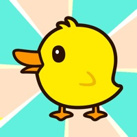 Codes for Happy Duck - Chicken Lay Eggs Hack