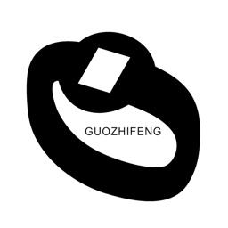 GUOZHIFENG