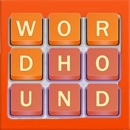 Word Hound