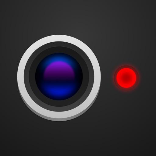 Video Teleprompter Premium