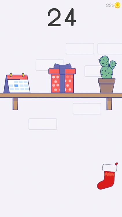 Gift - A Christmas Game screenshot-4