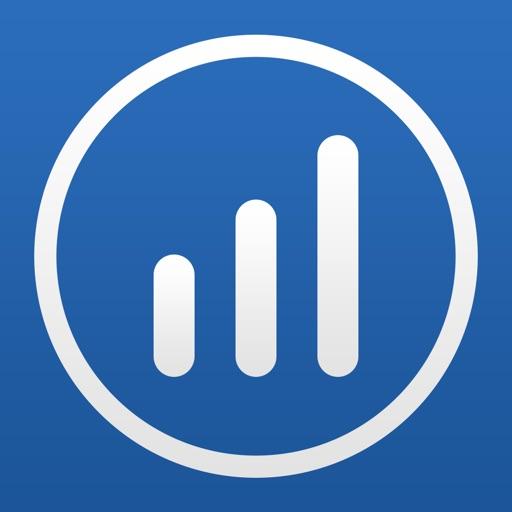 Strides Habit Tracker