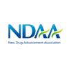 NDAA-新药研发一站式技术提升平台