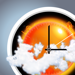 eWeather HD: 天气,天气预报,潮汐预测,台风预报