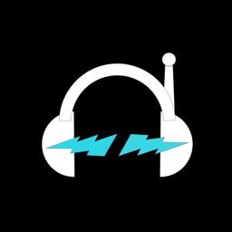 Bit Radio • live FM & AM