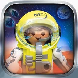 PLAYMOBIL Mars Mission