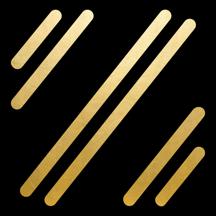 Zendaya: The App