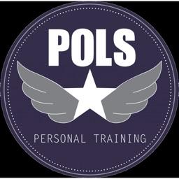 POLS Personal Training