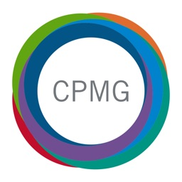CPMG connect!