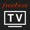 Freebox TV HD en direct