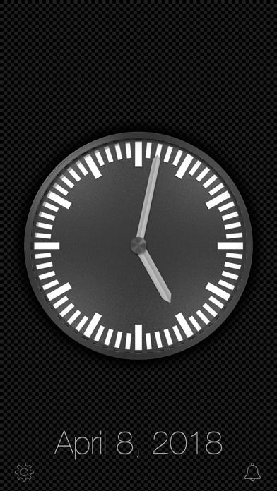 Premium Clockのおすすめ画像5
