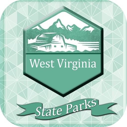 State Parks In West Virginia