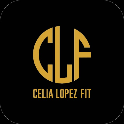 Celia Lopez Fit