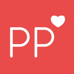 ParPerfeito - Dating, Friendship, Singles and Chat
