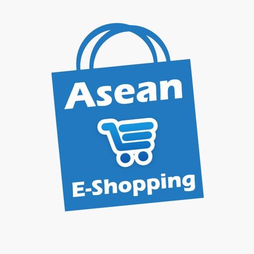 Asean E-Shopping