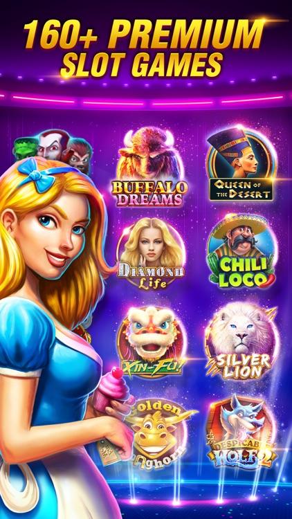 free slots machine online caesars casino online
