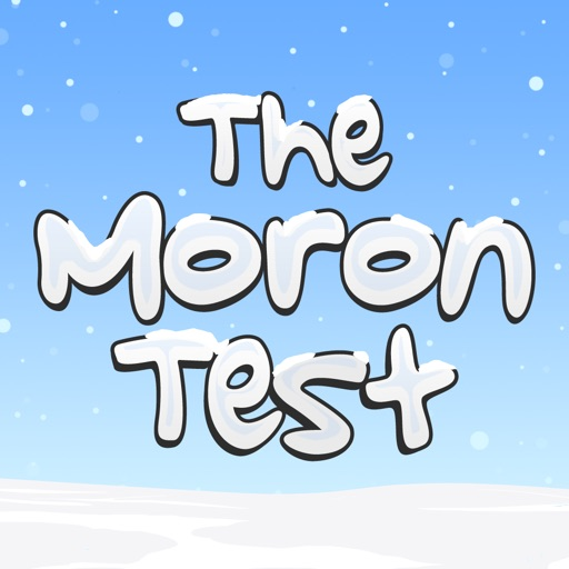 500,000 Apps Interview Series: Berkeley Malagon, The Moron Test