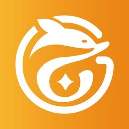微鲸贷-小额分期贷款借钱借款平台