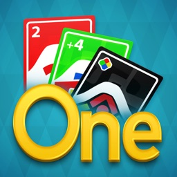 One Card! Best Card Game