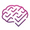 BrainCheck turns gold-standard neurocognitive tests into interactive mobile games that track the performance of your brain health over time