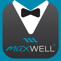 MaxWell by Max International