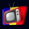 GCN TV