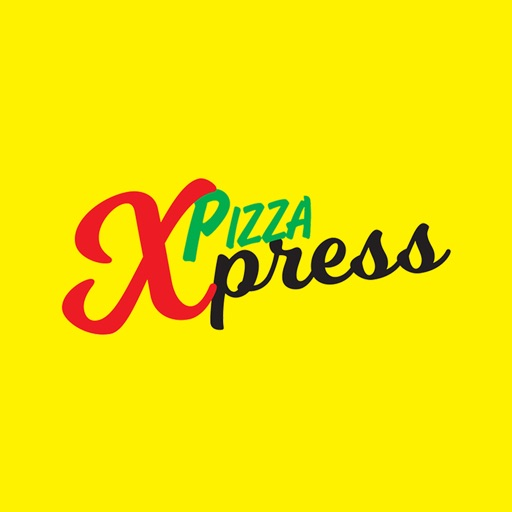 Pizza Xpress Wisbech