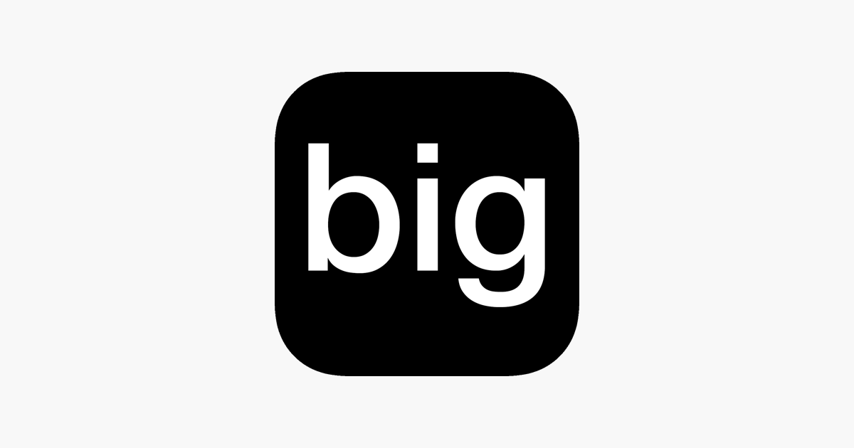 Make It Big on the App Store