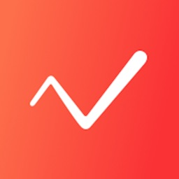 Workout Tracker: Gymatic Exercise Routines Gym Log