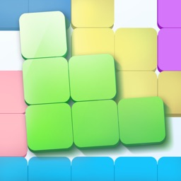 Block Fun-Puzzle game