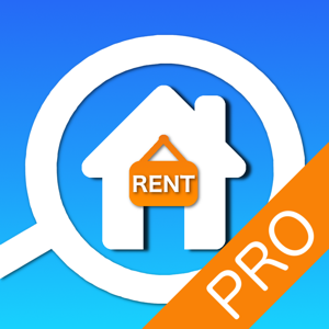 FRBO: For Rent by Owner PRO app