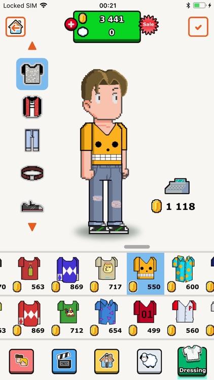 Pixpik screenshot-4