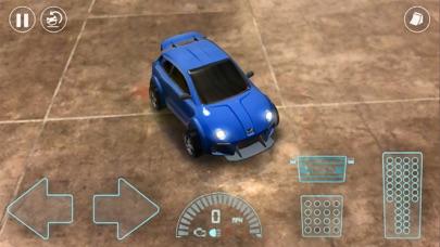 RC Club - AR Motorsports screenshot three