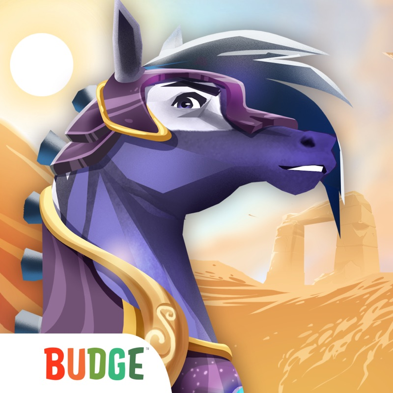 EverRun - The Horse Guardians Hack Tool