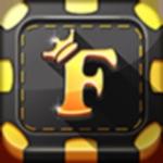 Hack Real Vegas - Full House Casino
