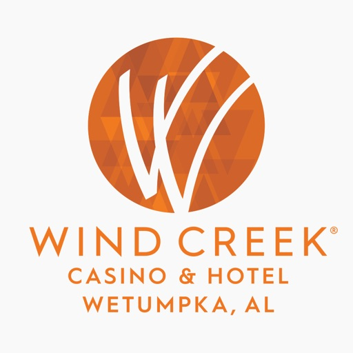 $8.80 Bet on 88 Fortunes on FREEPLAY at Wind Creek ...