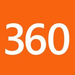 HealthWatch 360