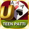 UTP - Ultimate Teen P...