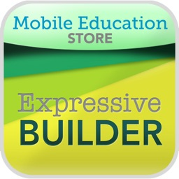 Expressive Builder