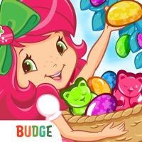 Codes for Strawberry Shortcake Candy Hack
