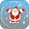 Casual Pleasure: Running Santa