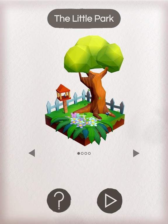Dot to Dot: Worlds screenshot 9