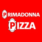 Prima Pizza icon